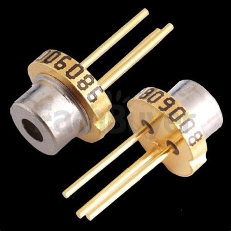 burning cutting laser diode 808nm 300mw high power burning infrared laser diode engineeringstudents electrical