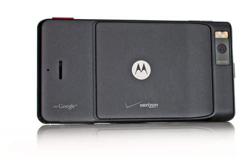 droid x pc motorola droid x phone specs