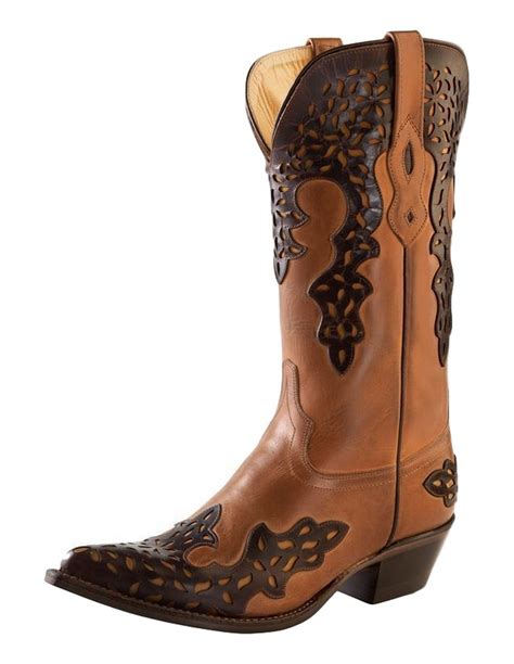west cowboy boots womens goodyear pointed 9 5 m