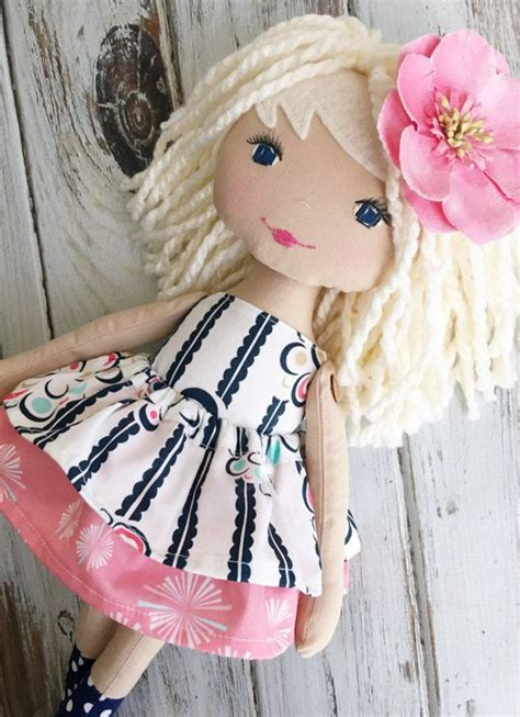 Handmade Doll Patterns - best 25 handmade dolls patterns ideas on