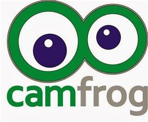 camfrog apk the world s catalog of ideas