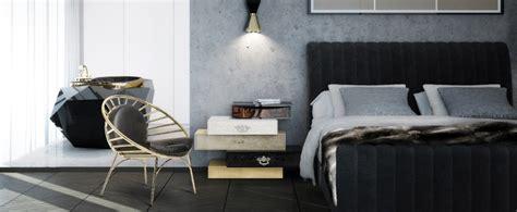 copper room decor essential home mid century furniture 10 midcentury bedroom decorating ideas