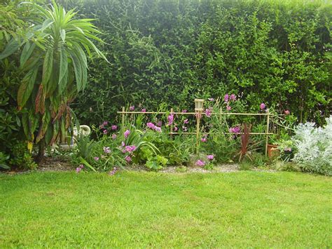 Photos Jardin Zen by Jardin Zen Photo 1 13 3497357