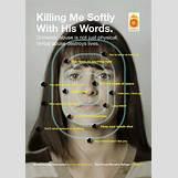 Women Verbal Abuse | 736 x 1041 jpeg 109kB