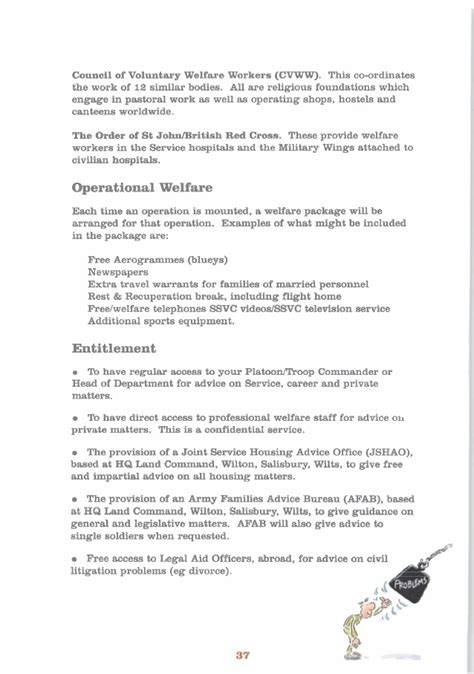 Navy Hardship Letter Assistance For Families Lenders Loans 2000