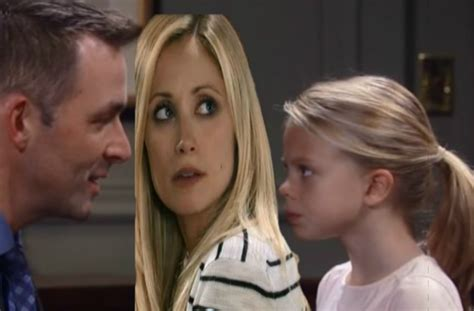 general hospital lulu could be a little grateful general hospital spoilers dante and lulu prepare to