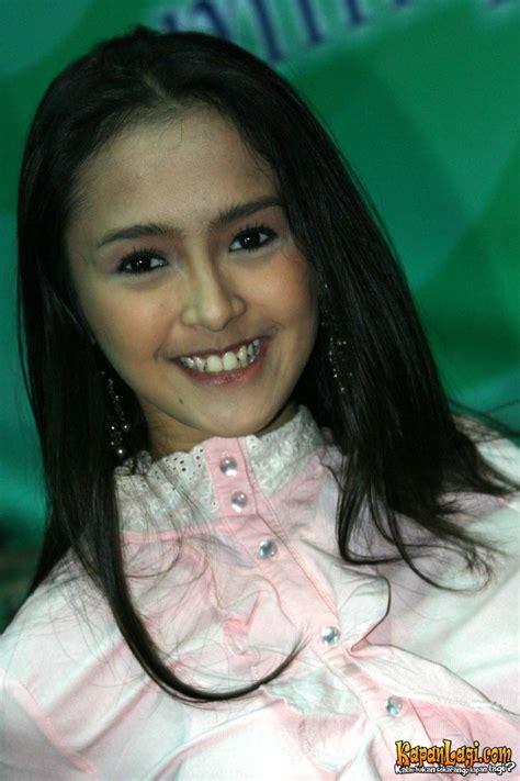 gambar film hot indonesia asik terbaru onesoft koleksi fotofoto asik gambar