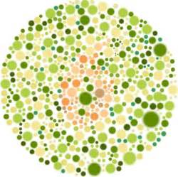 color blind pictures color blind test free