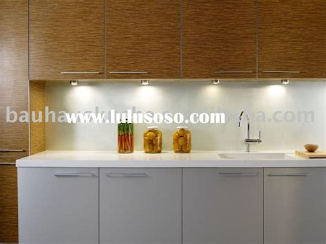 Laminate Sheets For Kitchen Cabinets Formica Doors Flat Formica Doors