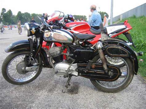 Nsu Pretis Motorrad autodromo di imola nsu pretis galerie www classic