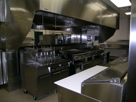 Commercial Kitchen Design Consultants Commercial Kitchen Design La Canada California Food Service Consultants Proview
