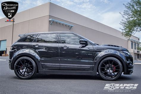 silver range rover black rims staggered rims for range rover giovanna luxury wheels