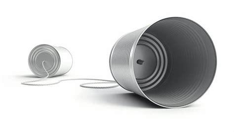 artikel membuat alat komunikasi sederhana 21 alat komunikasi tradisional dan modern lengkap dengan