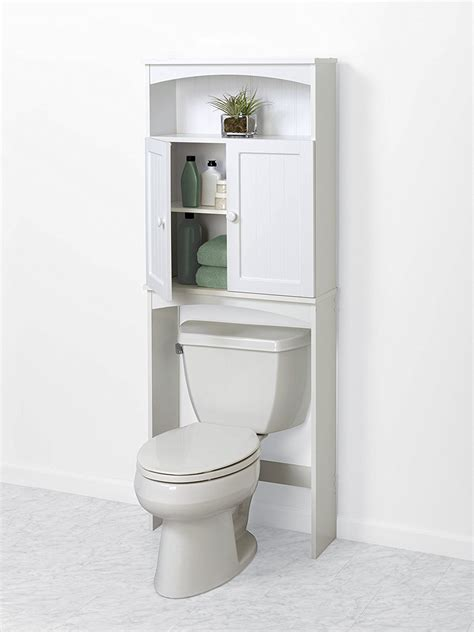 over the toilet shelf ikea over toilet shelves ikea affordable bathroom perfect