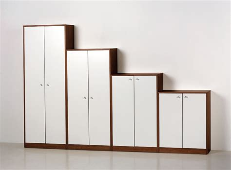 furniture items gorenje interior design metro cabinets