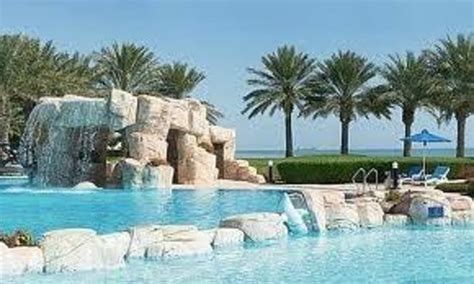 sealine resort doha map mesaieed pictures traveler photos of mesaieed qatar