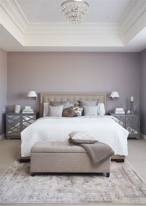 hotel inspired bedroom 25 hotel inspired bedroom ideas for luxurious nuance