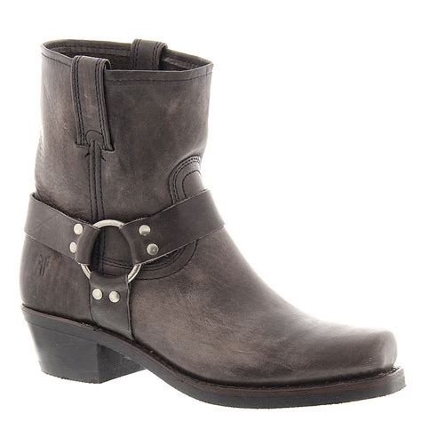 s frye boots frye company harness 8r s boot