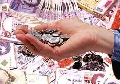come lavorare in banca lavorare in banca posizioni aperte lavoro banche