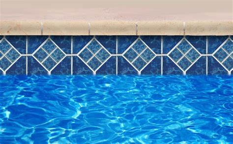 swimming pool tile ideas swimming pool tiles images backyard design ideas