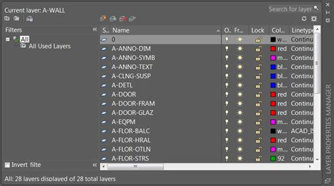 templates para autocad download work better with autocad challenge 2 templates cadnotes