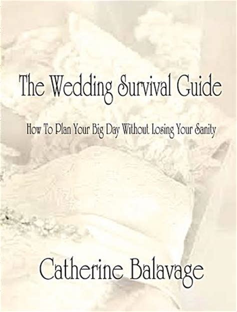 the big day the how to guide for creating a culture of physically mentally emotionally spiritually successful leaders the ultimate coaching series books frost s editor writes wedding planning book the wedding