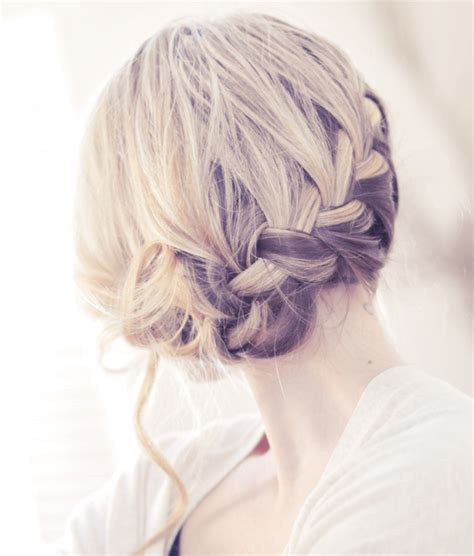 side updo tutorials 10 side bun tutorials low messy and braids hair tutorial pretty side french braid low updo