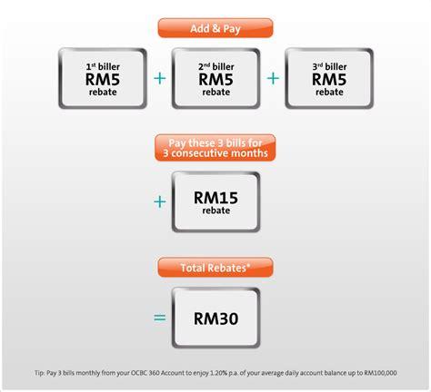 ocbc housing loan ocbc malaysia housing loan ocbc malaysia housing loan ocbc banking overview