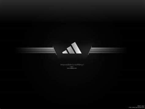 adidas wallpaper for windows 7 adidas windows 7 theme 7 themez