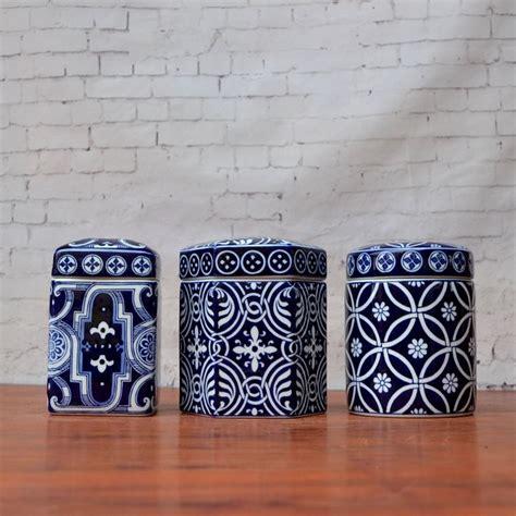 ingrosso vasi ceramica acquista all ingrosso ceramica vaso con coperchio
