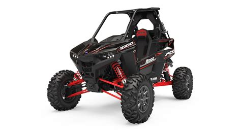 single seat rzr price polaris rzr rs1 single seater is a thrill for one
