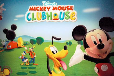 playhouse disney mickey mouse games mick