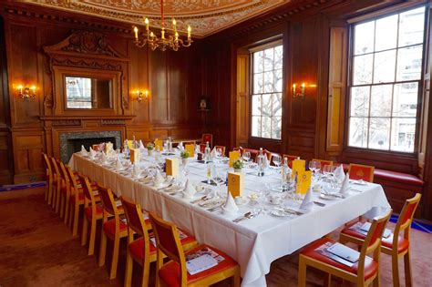 private dining room luxury private dining rooms at herbert berger at
