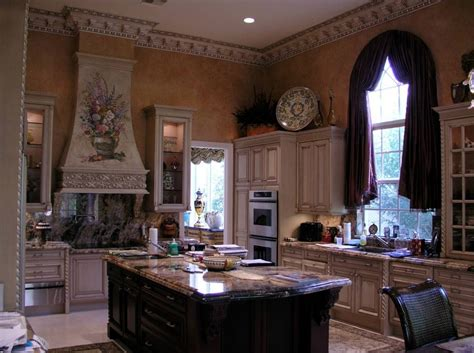 kitchen and bathroom remodeling in fort lauderdale miami