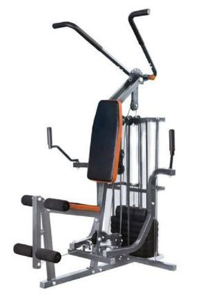 Alat Fitness Mini Home Bisa Cod jual mini home store