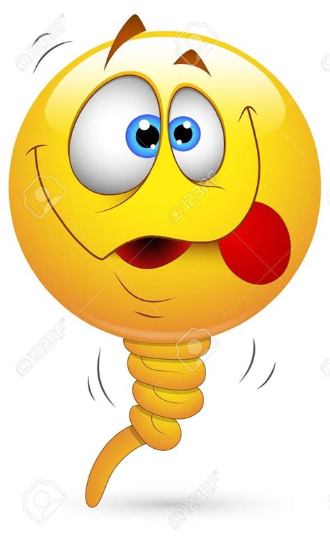 best free emoticons 209 best images about smiley on smiley faces