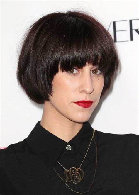 bobs of the 90s short hairstyles 90 hottest short hairstyles for 2016 best short haircuts