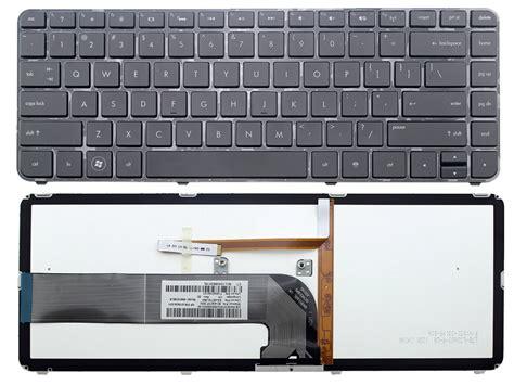 Keyboard Laptop Hp Pavilion Dm4 genuine backlit keyboard for hp pavilion dm4 3000 series