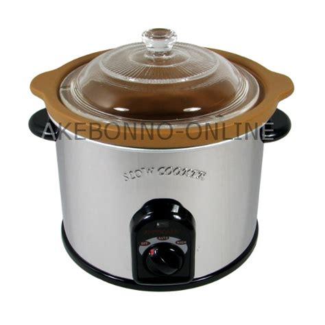Akebonno Steamer Cooker Kukusan Serbaguna peralatan dapur akebonno electric cooker 1 5 liter