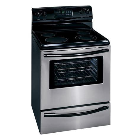 stoves kitchen appliances stoves electric stove