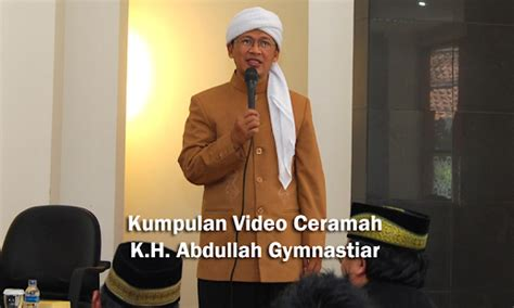 download mp3 ceramah aa gym app ceramah aa gym apk for kindle fire download android