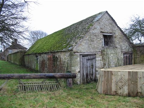 Barns Sheds And Outbuildings by File Farm Outbuildings Geograph Org Uk 647265 Jpg