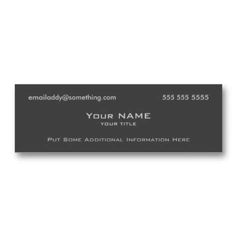 Bateman Business Card Template by 17 Images About Bateman Business Card Template On