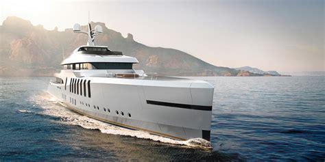 yacht design claydon reeves 70m caspian motor yacht design yacht