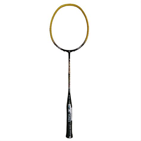 Grip Raket Yonex yonex nanoray tour 99 badminton racket unstrung free yonex