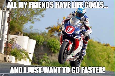 Motorcycle Meme - image gallery motorcycle memes