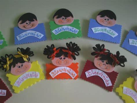 imagenes de utiles escolares de foami distintivos en foami para escolares imagui