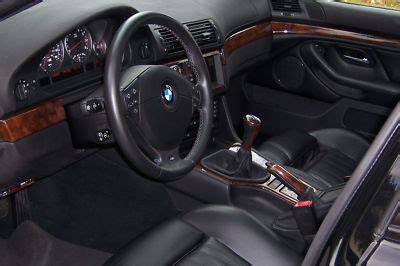 2000 bmw m5 interior german cars for sale blog 2000 e39 bmw m5 interior german cars for sale blog