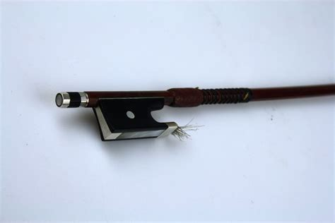 Expedition E 6682 L Bwrgbw violin bow catawiki