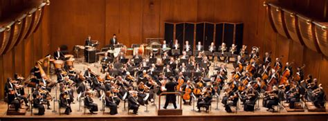 new year song orchestra a year of and challenge associated musicians of